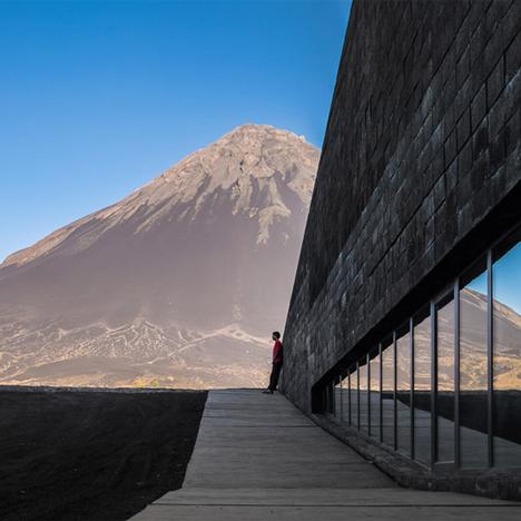 Fogo-Island-Natural-Park-Cape-Verde_OTO-Architects_dezeen_784_2-1