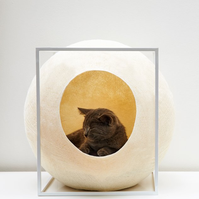 Furniture-for-cats_Meyou-Paris_dezeen_sqe