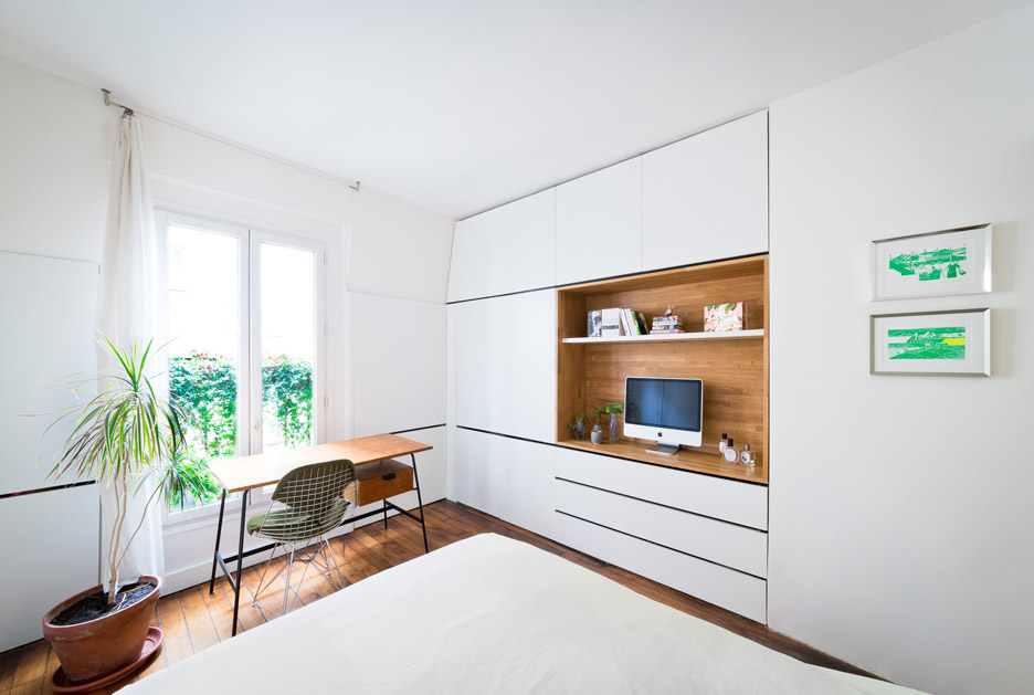 Hike_Paris-apartment_Sabo-Project_dezeen_936_21