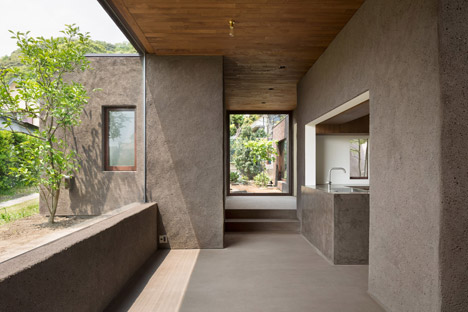 House-for-Oiso_DGT-Architects_dezeen_468_6