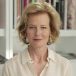 Julia Peyton-Jones to leave London's Serpentine Gallery