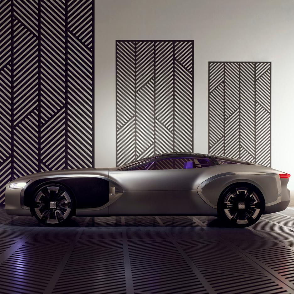 Le-Corbusier-concept-car_Renault_dezeen_sq
