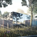Amanda Levete becomes latest architect to design a Maggie's Centre