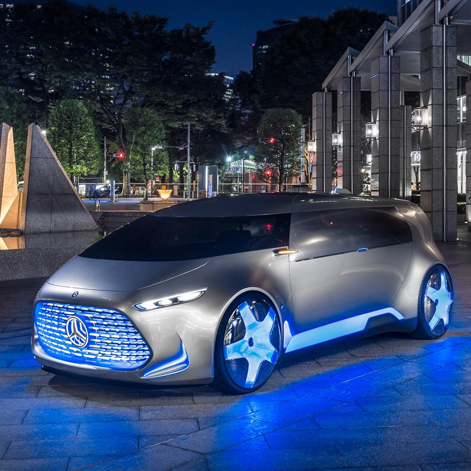 Mercedes-Benz_Vision-Tokyo_autonomous-concept-car_dezeen