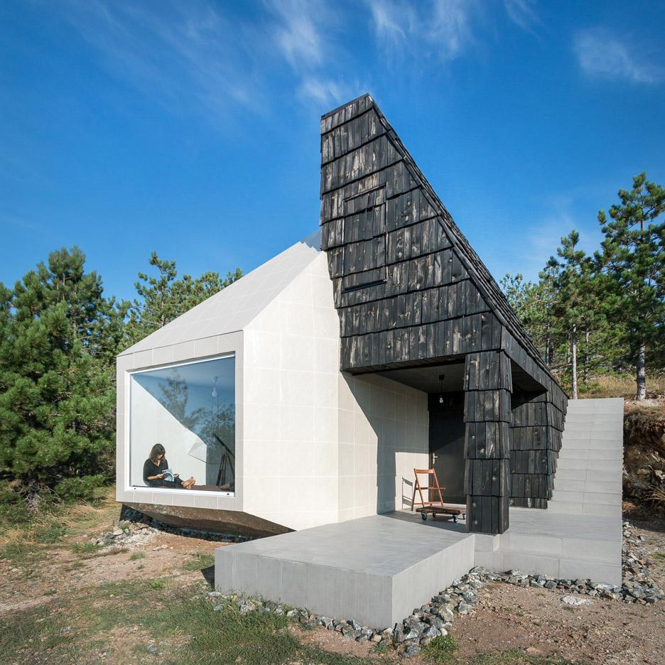 Mountain-House_Serbia_EXE-studio_dezeen_936_0