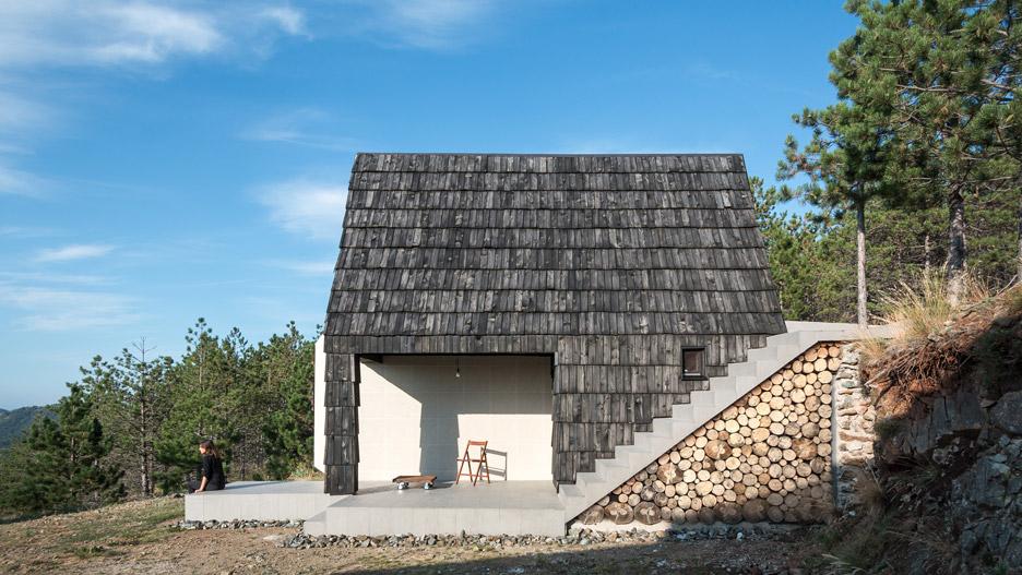 Mountain-House_Serbia_EXE-studio_dezeen_936_3