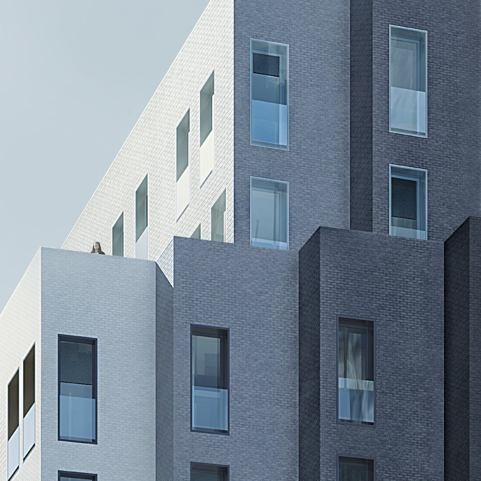"New York's ""micro-units"" housing competition winners announced"