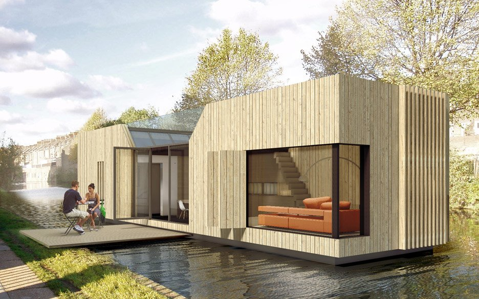 New-London-Architecture-winners_Baca-Architects_Buoyant-Starts_5_dezeen_936_0