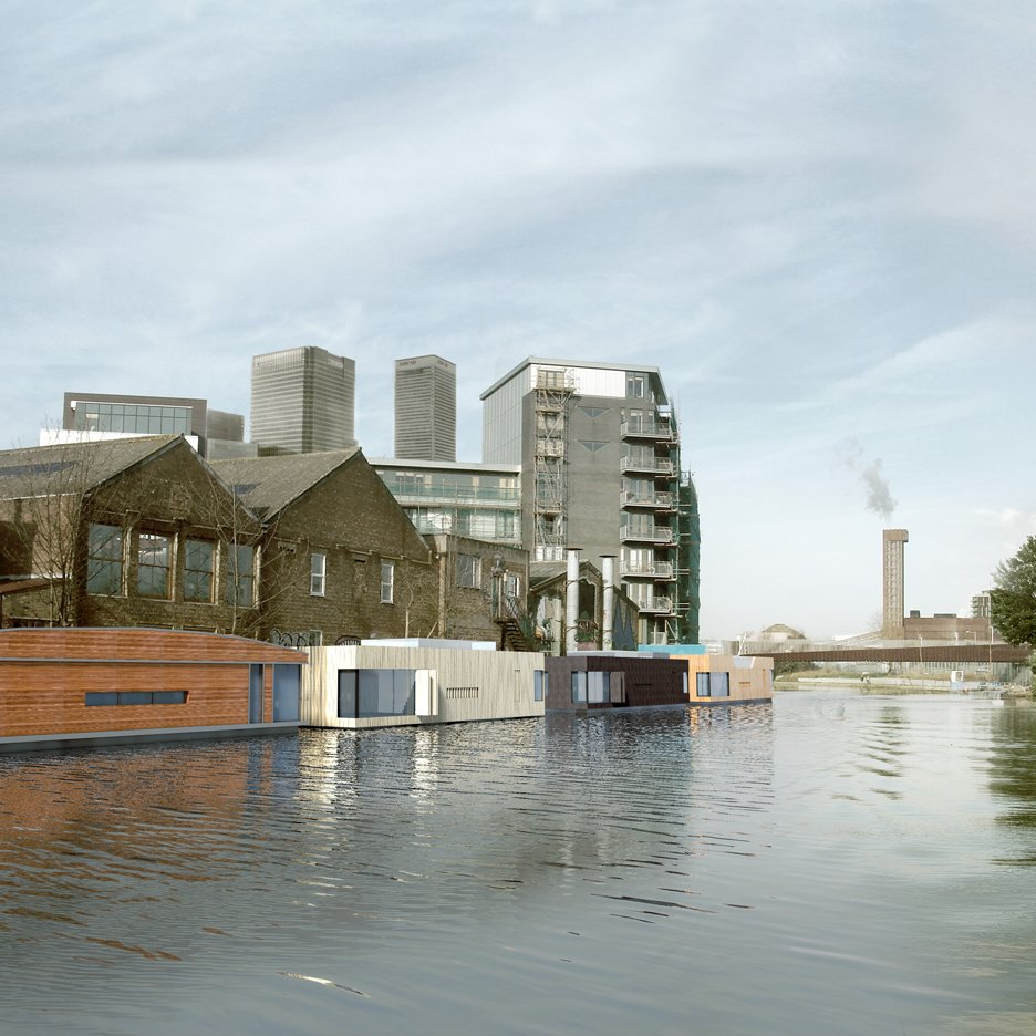New-London-Architecture-winners_Baca-Architects_Buoyant-Starts_dezeen_sq