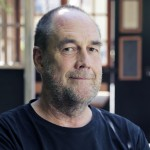 "As a designer you will sometimes ""fail completely"" says Nils Holger Moormann"