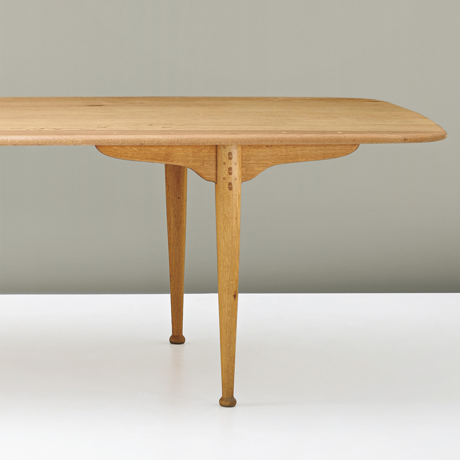 Nordic-Design-Record-Phillips-peder-moos-table_Dezeen_sq