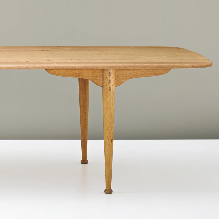 Nordic-Design-Record-Phillips-peder-moos-table_Dezeen_sq