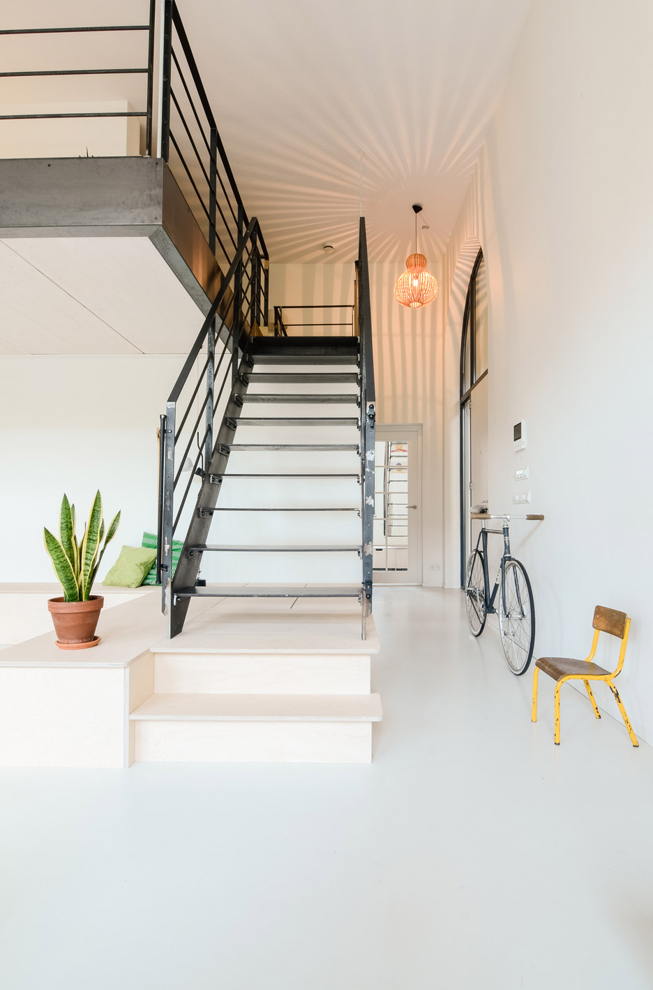 Ons Dorp by Standard Studio