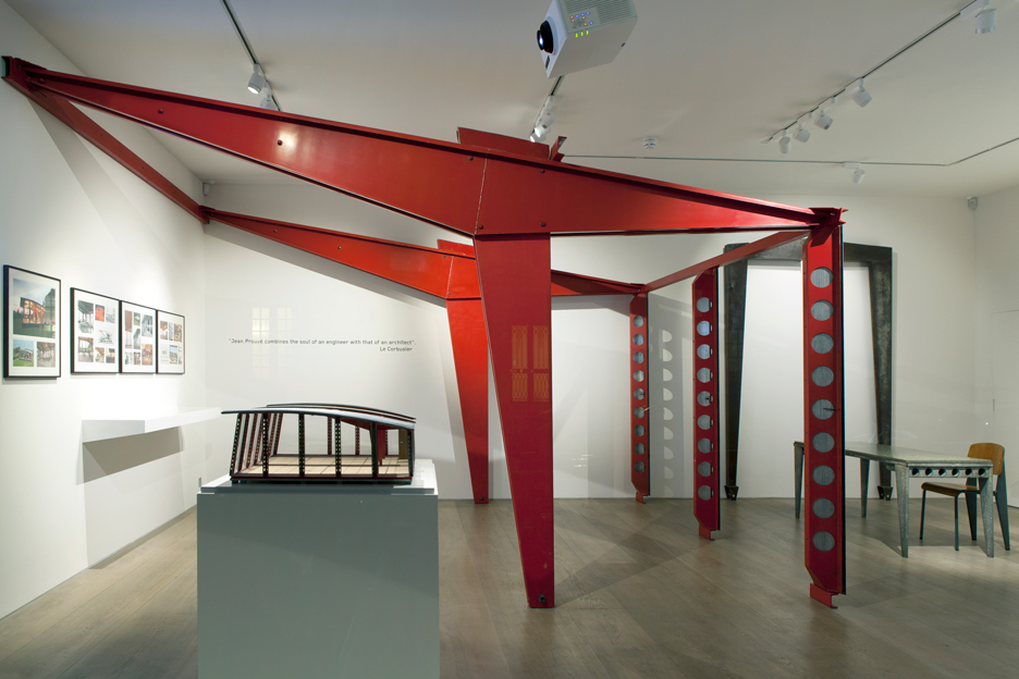 Patrick-Seguin-gallery_London_Mayfair_dezeen_936