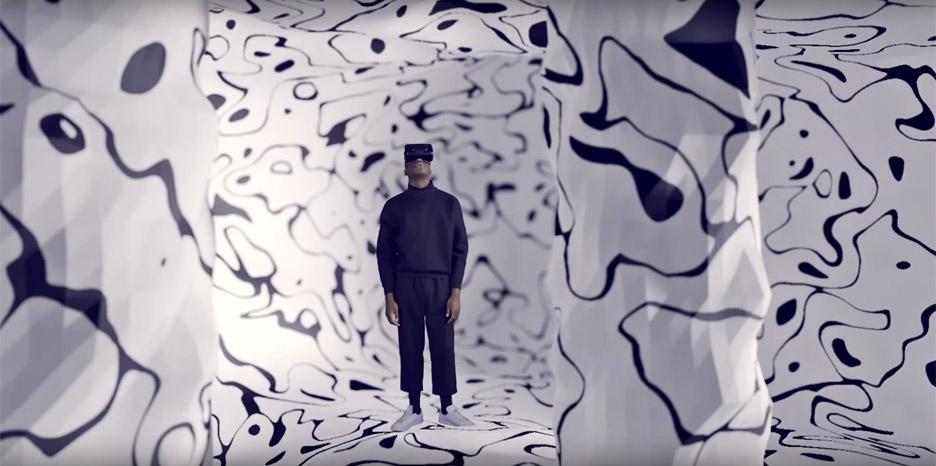Petite-Noir_La-Vie-Est-Belle_Alan-Del-Rio-Ortiz_music-video_dezeen_936_1