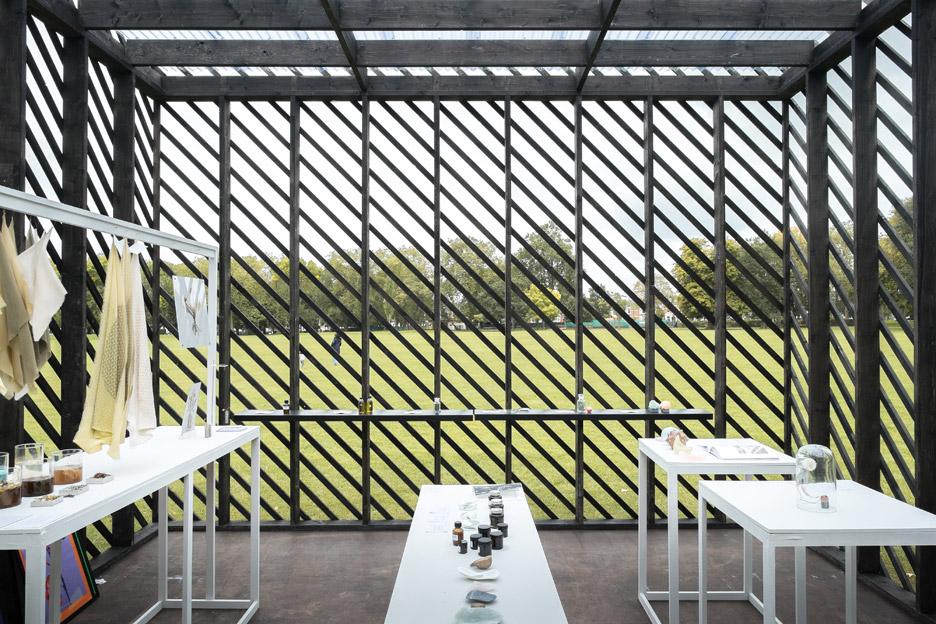 Queens-Park-Pavilion-by-Claridge-Architects_dezeen_936_6