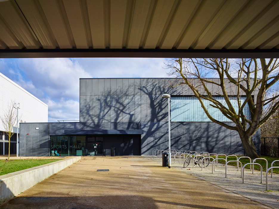 RIBA-Stirling-Prize-2015_Burntwood-School-Wandsworth_Allford-Hall-Monaghan-Morris_dezeen_936_0