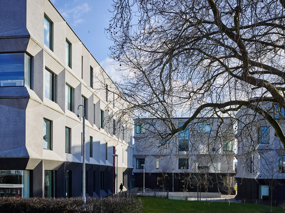 RIBA-Stirling-Prize-2015_Burntwood-School-Wandsworth_Allford-Hall-Monaghan-Morris_dezeen_936_1
