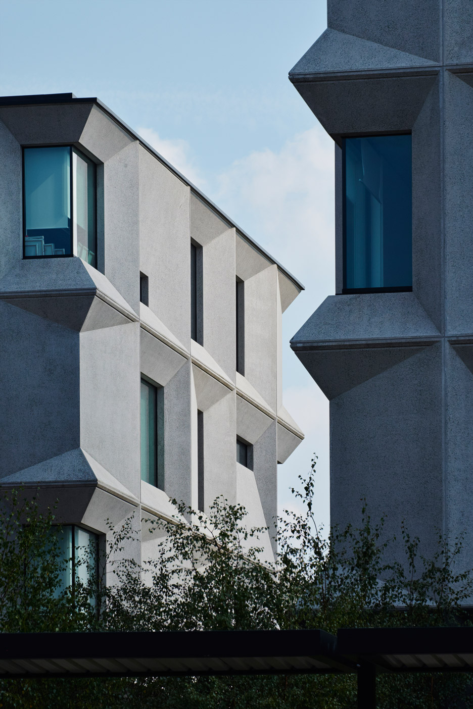RIBA-Stirling-Prize-2015_Burntwood-School-Wandsworth_Allford-Hall-Monaghan-Morris_dezeen_936_2