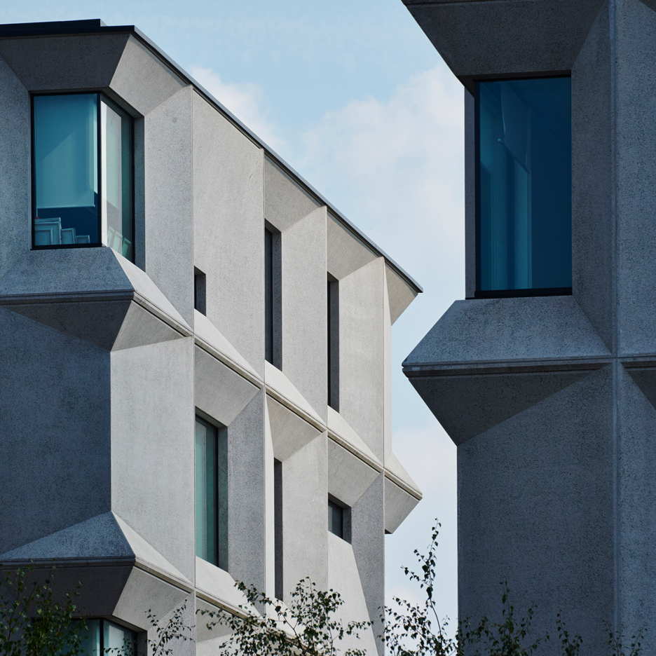 RIBA-Stirling-Prize-2015_Burntwood-School-Wandsworth_Allford-Hall-Monaghan-Morris_dezeen_sq