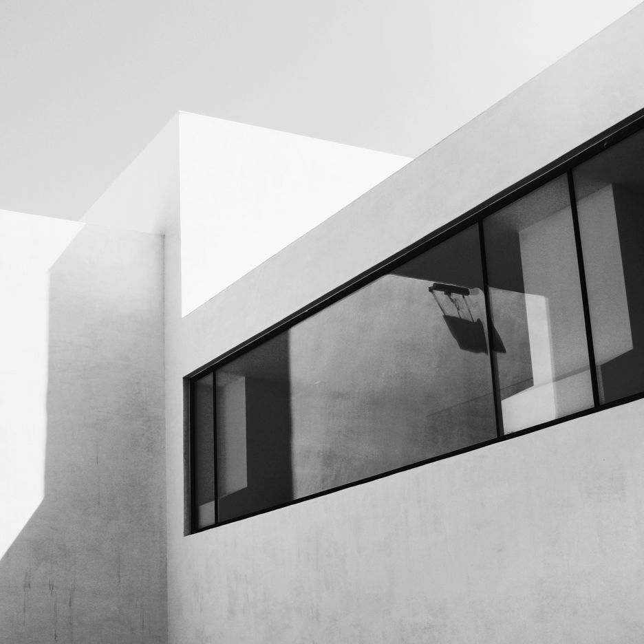 Rick Owens opens first Los Angeles store in 1920s ribbon factory