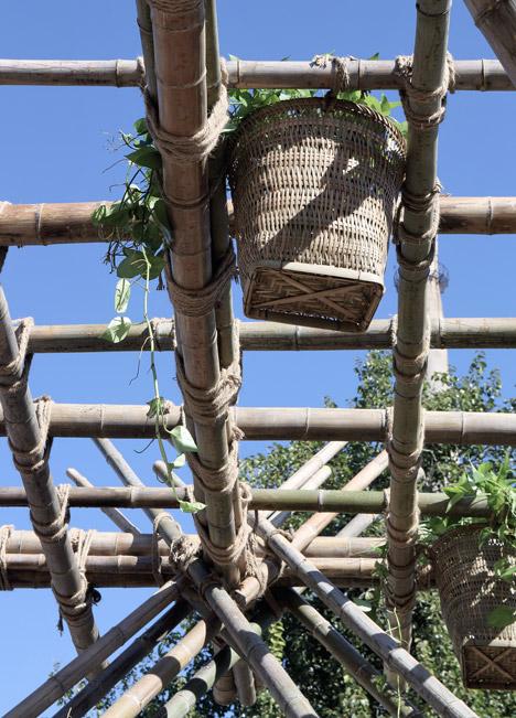 Rising-Canes-Bamboo-Pavilion_Penda_Beijing-Design-Week-2015_dezeen_468_20