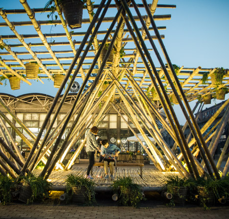 Rising-Canes-Bamboo-Pavilion_Penda_Beijing-Design-Week-2015_dezeen_468_26