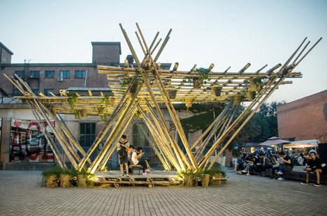 Rising-Canes-Bamboo-Pavilion_Penda_Beijing-Design-Week-2015_dezeen_468_27