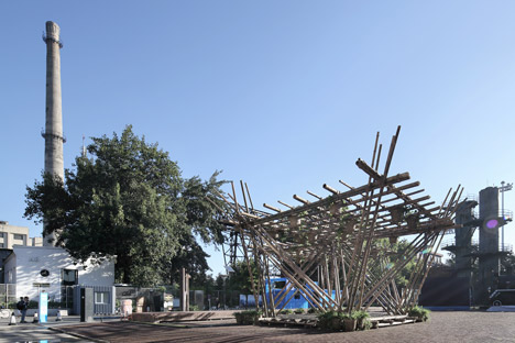 Rising-Canes-Bamboo-Pavilion_Penda_Beijing-Design-Week-2015_dezeen_468_8