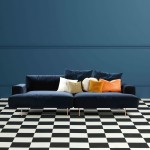 Sancal launches Tiptoe sofa as part of Majestic Collection