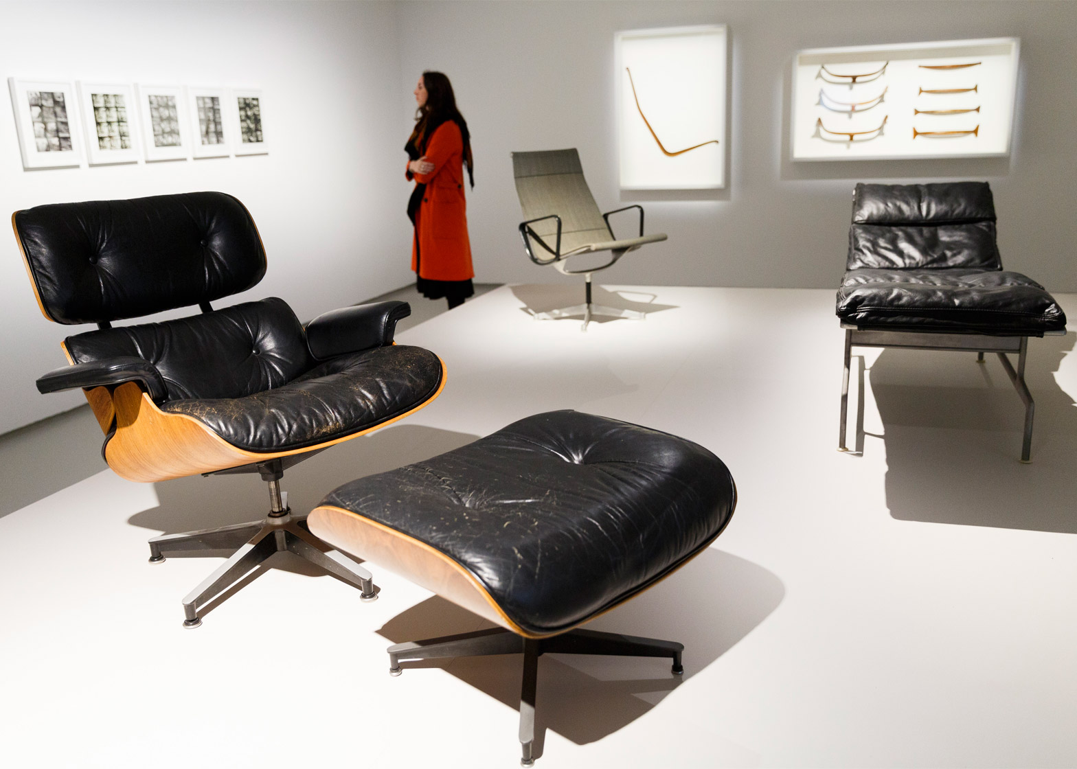 dsw ray vitra and chair vidswshell eames blkmain houseology charles
