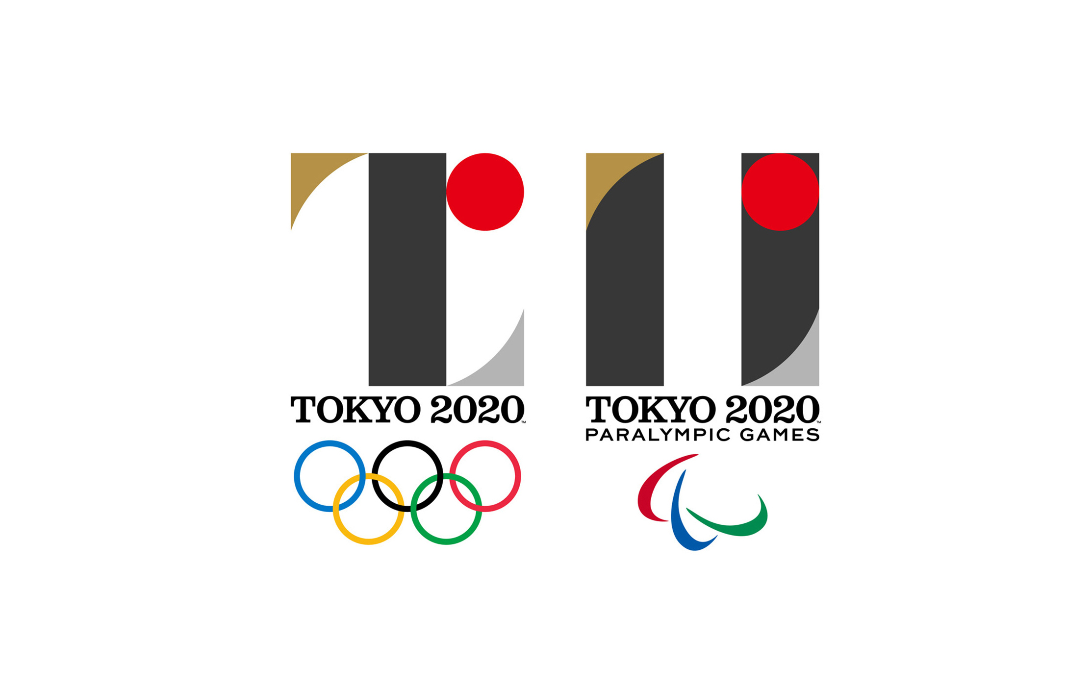 Tokyo 2020 Olympics launches competition for new logo