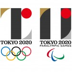Tokyo 2020 Olympics organisers seek replacement logo through public competition