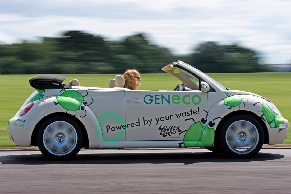 Volkswagen-bio-bug-GENeco-transport-design-dezeen