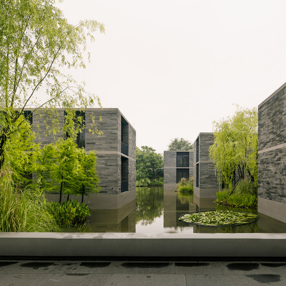 Xixi-Wetland-Estate_David-Chipperfield_dezeen_1568_0