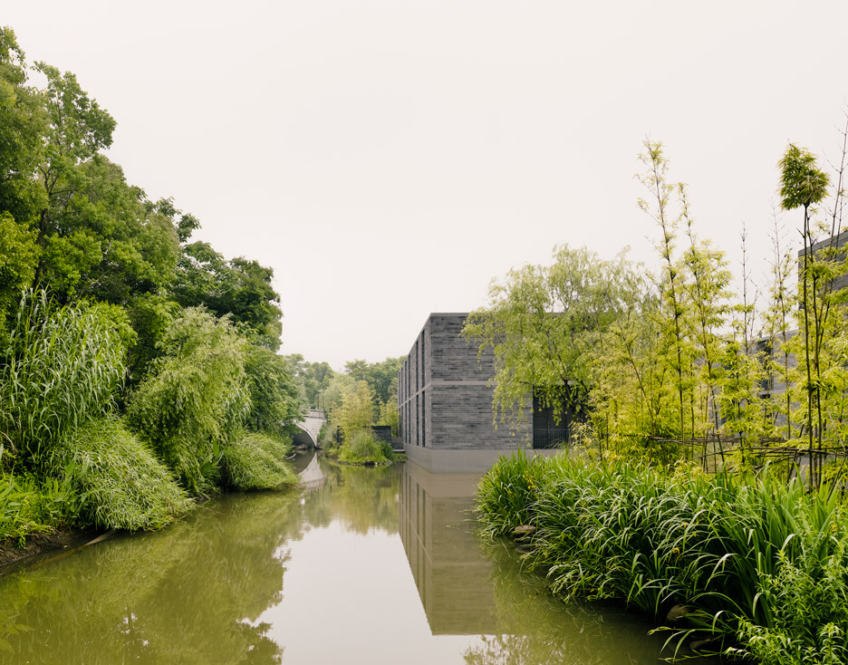 [Image: Xixi-Wetland-Estate_David-Chipperfield_d...936_14.jpg]
