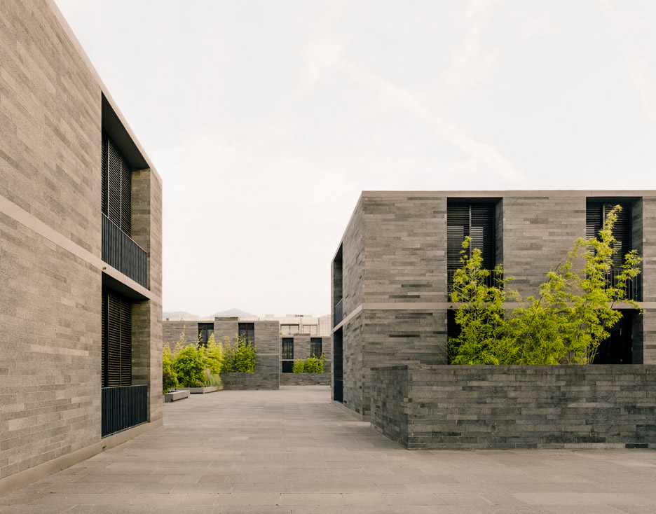 Xixi-Wetland-Estate_David-Chipperfield_dezeen_936_7