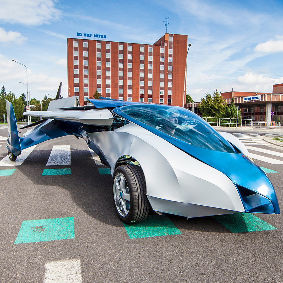 aeromobil-flying-car-transport-design-dezeen