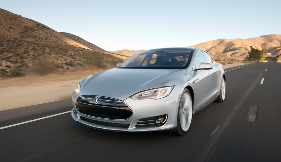tesla-model-s-technology-design-dezeen