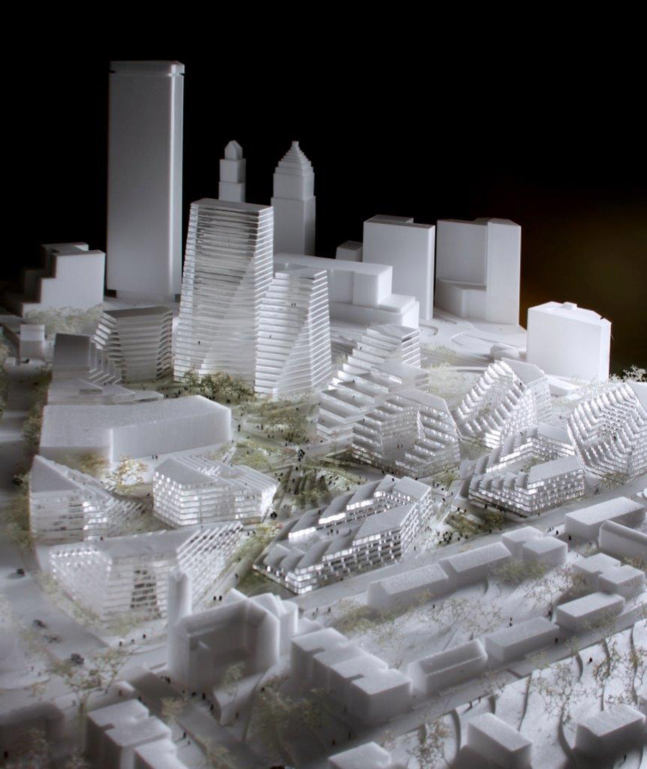 BIG-Pittsburgh-masterplan-Lower-Hill-district_diagrams_dezeen_936_6