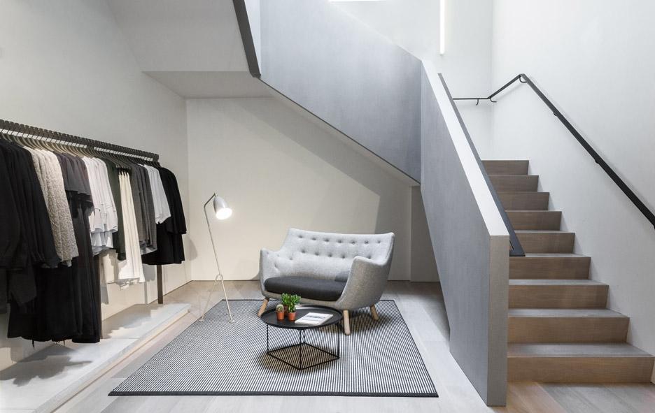 cos store in toronto - Interior Design Blogs Canada