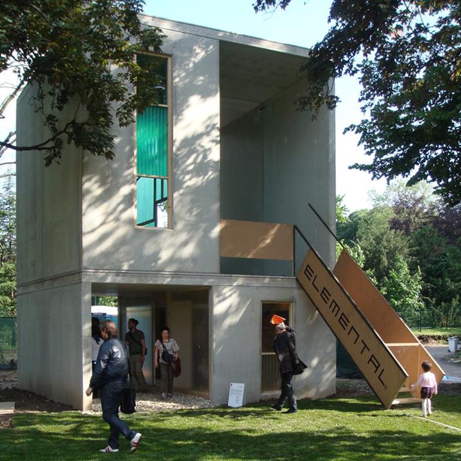 Casa-per-tutti_Milan-Triennale_dezeen_sq2
