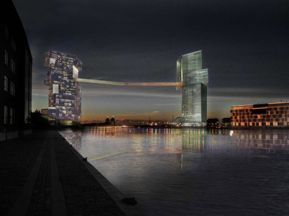 Copenhagen-Gate_Steven-Holl-Architects_Pedestrian-bridge_dezeen_936_0