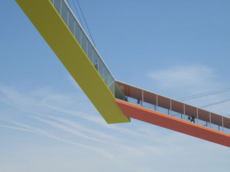 Copenhagen-Gate_Steven-Holl-Architects_Pedestrian-bridge_dezeen_936_1