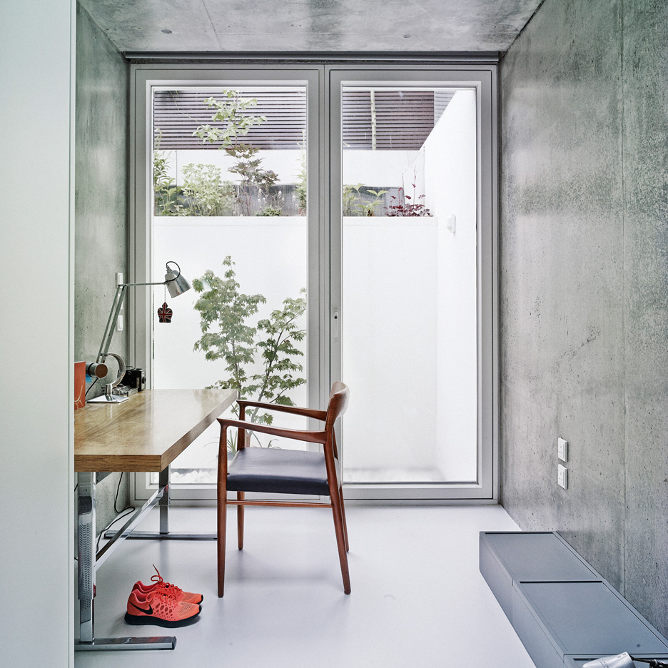 DSDHA_Covert-House-sq