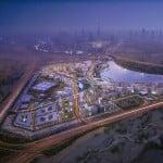 """Long journey"" ahead for Dubai's growing design scene"