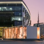 "Inaugural Dubai Design Week will ""open doors"" for the design industry in the region"