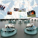 Arch Group proposes dispatch centre for Russia's Ministry of Emergency Situations