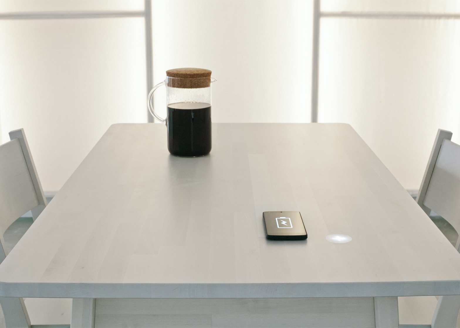 Table Gain De Place Ikea Gallery Of Secrtaire Avec Surmeuble Alve