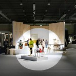 Call for entries to Interieur Awards 2016
